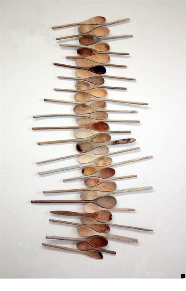 >>Read information on tree of life metal wall art….