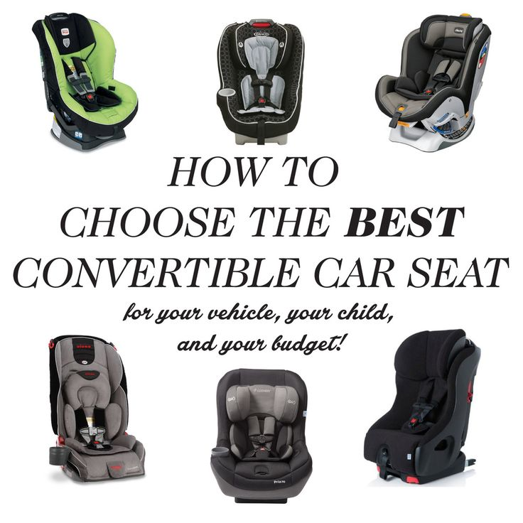 61 best Say What? images by Clek on Pinterest | Convertible car ...