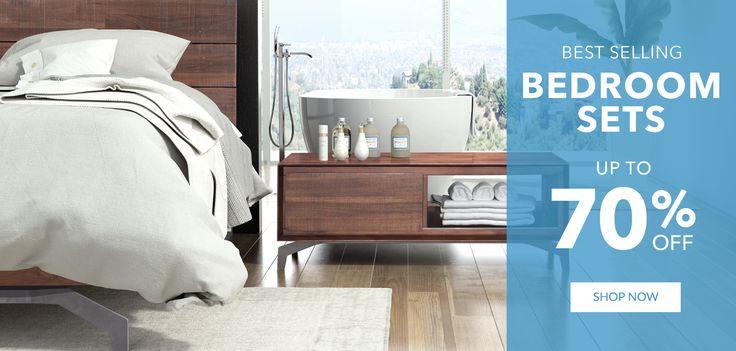 Bedroom Furniture Sale: Shop Bedroom Furniture Sets & Living Room Furniture