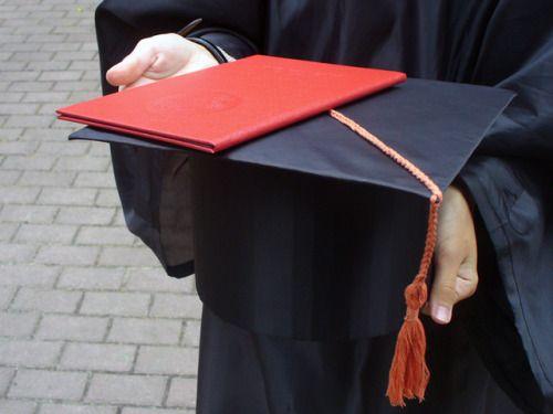 Если возникла необходимость срочно получить диплом, то единственный вариантом станет его покупка. Все наши документы проходят любые проверки и не дадут усомнится в нашей подлинности. Заходите на сайт http://www.my-diploms.com/ и заказывайте документы на оригинальных бланках ГОЗНАК!  #купитьдипломспб #купить_диплом_спб #купить_диплом_санкт_петербург #купитьаттестат #купить_аттестат #купить_школьный_аттестат