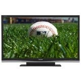 Sharp Aquos LC37D64U 37-Inch 1080p LCD HDTV (Electronics)By Sharp