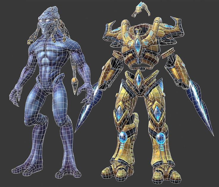 65 best game topology images on pinterest