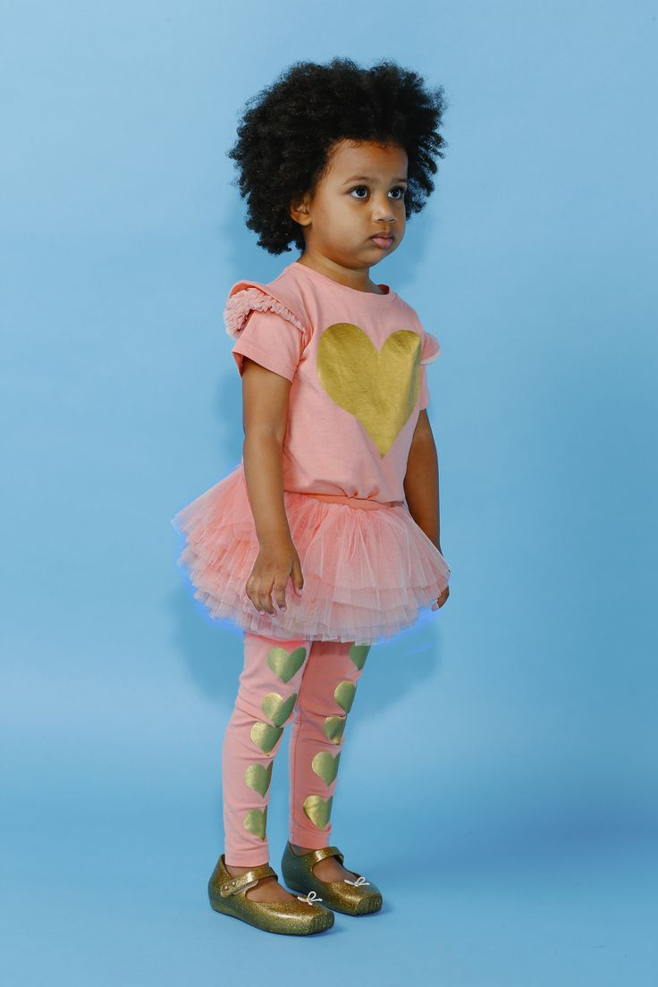 Heart circus tights for the chick that loves to fly in the play ground available @cheeki_brands preorder