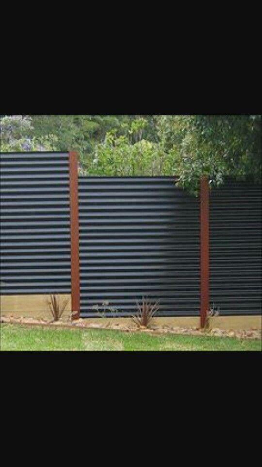 die 23 besten bilder zu landscaping - gates & fences auf pinterest, Best garten ideen