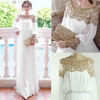 white n gold colour of peace for the designs pinterest