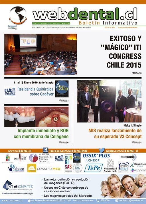 ... Internet para el Odontologo | Libros de Odontologia Gratis Check out this image guys, its the best!
