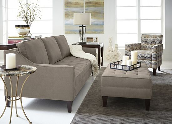 17 Best images about Home Furnishings on Pinterest ... Havertys
