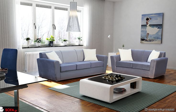 Σαλόνι μοντέρνο Νο 4 https://sofa.gr/epiplo/saloni-monterno-no-4