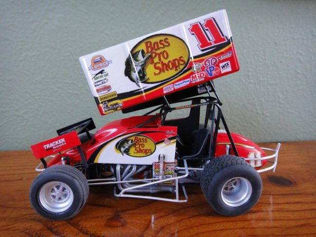 23 best images about escalas on pinterest diecast model for Dirt track garage