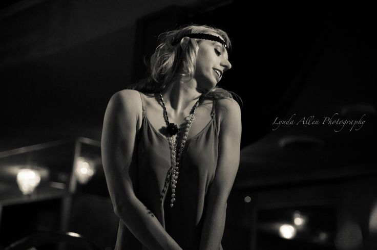 Chairlette performer at VerticaLove 2015, Hamilton, ON, Canada.  Photo taken March 2015.  #photographyart #photographylove #photographylife #photography #burlesque #chairlette #VerticaLove #LyndaAllenPhotography