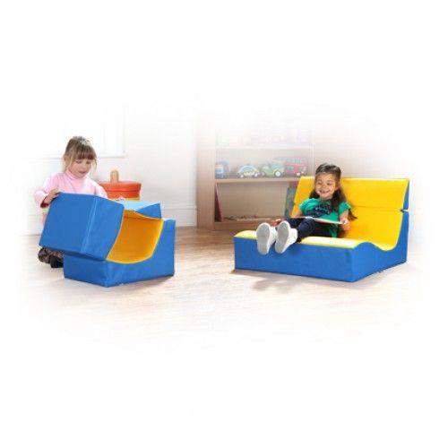 Innovative Sofas best 20+ innovation sofa ideas on pinterest   ledercouches