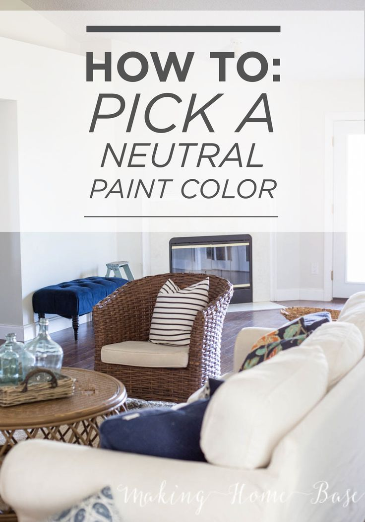 148 Best White Rooms Images On Pinterest White Rooms