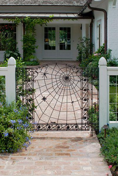 Bonney Brier Residence & Gardens   ..rh