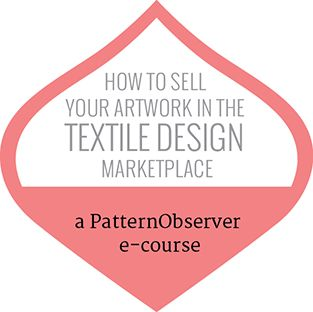 Pattern Observer | Page 14 of 1197 | Grow Your Textile Design & Surface Design Business Pattern Observer