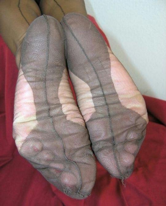 557 best images about nylon feet on pinterest. Black Bedroom Furniture Sets. Home Design Ideas