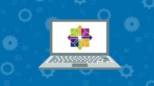 Introduction To Linux CentOS 7  http://hii.to/NyxsC84ke #linux...  Introduction To Linux CentOS 7  http://hii.to/NyxsC84ke  #linux #amazonsws #cloud via http://ift.tt/1KMGRsn