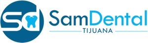 Sam Dental is a group of highly competent, highly skilled, and experienced English-speaking dentists specializing in Mexico dental implants, oral surgery, orthodontics, pediatric dentistry, cosmetic dentistry, and full oral rehabilitation services. All members of our staff are highly regarded in their respective fields and have managed to create a stellar reputation in their practice. Our commitment is to offer world-class dental care at the fraction of the cost charged by clinics in the US