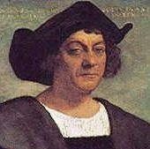 10 facts about Christopher Columbus