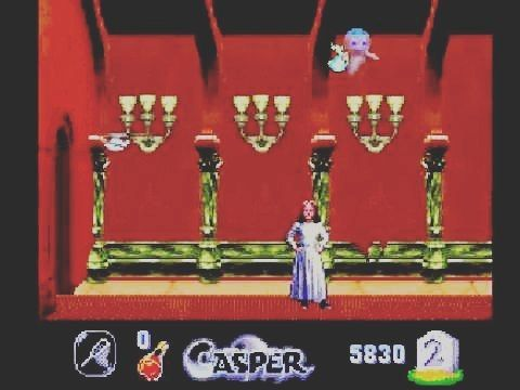 On instagram by gamerguatesnes #8bits #microhobbit (o) http://ift.tt/2aR8raK SNES!! Un video juego que poco lo he jugado no me llama mucho la atención pero ahí está!! #nes #snes #nintendo #casper #ghouls #ghost #xbox #PlayStation #n64 #gamer #games #gamerboy #gamergirls #geek #geeks #videogames #pc #emulator #pcgamer  #16bits #movie #motionmovie #adventure