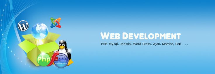 Web development process includes Web design, Web content development, client-side/server-side scripting and network security configuration, among other tasks. Web development process includes Web design, Web content development, client-side/server-side scripting and network security configuration, etc.   Source(S): http://sjAINVENTUres.com/