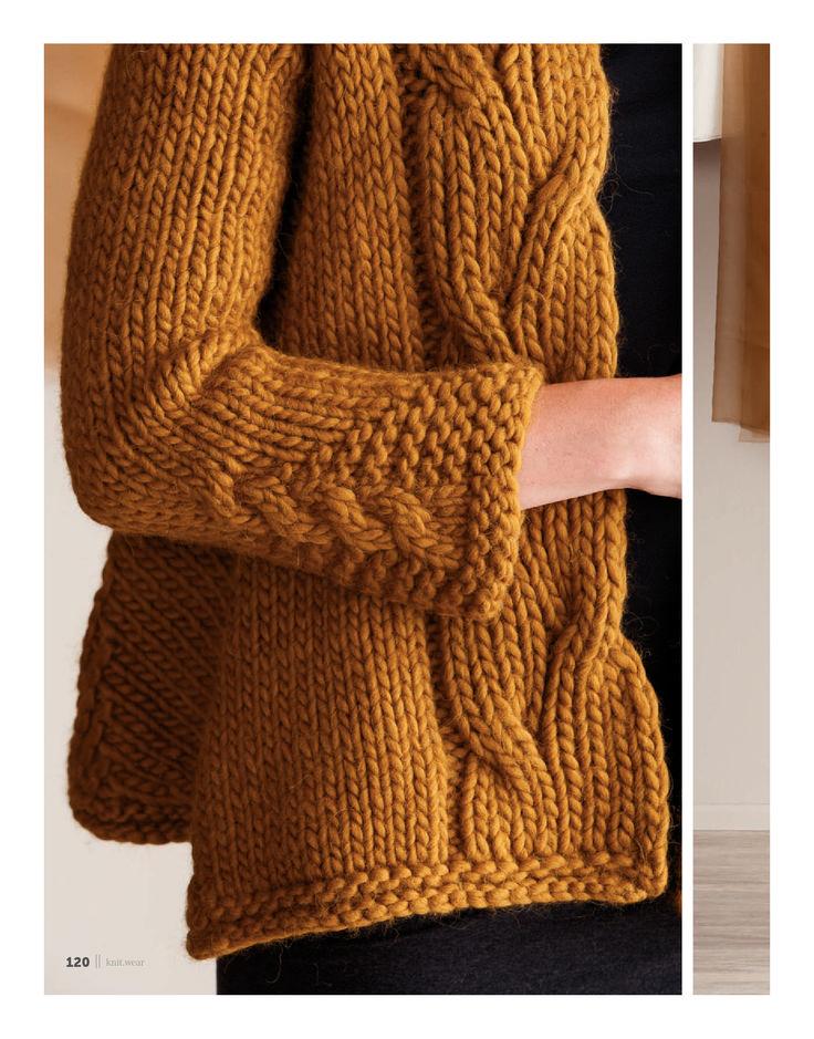 knitwear_fall_2012-121.jpg