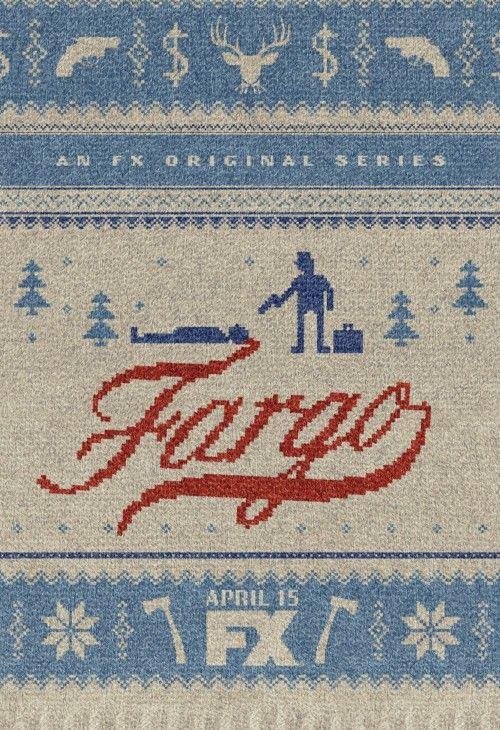 Fargo (Serial TV 2014- ) - Filmweb