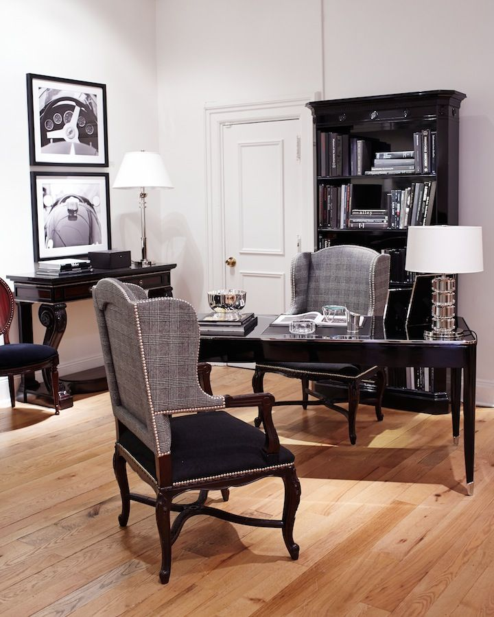 Ralph lauren home office Vintage 103 Best Ralph Lauren Home Images On Pinterest Ideas Techieblogieinfo Ralph Lauren Office Furniture Techieblogieinfo