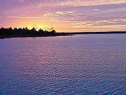 Hotels Near Lake Murray Ok