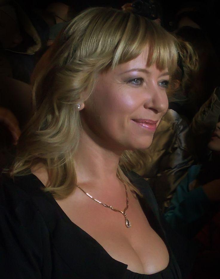 Dorota Segda