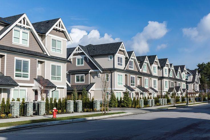 Calgary Real Estate  #Calgary #RealEstate #YYC