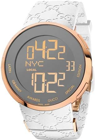 YA114223 - Authorized Gucci watch dealer - Mens Gucci 114 LG Edition, Gucci watch, Gucci watches