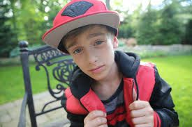 Johnny Orlando - Google Search