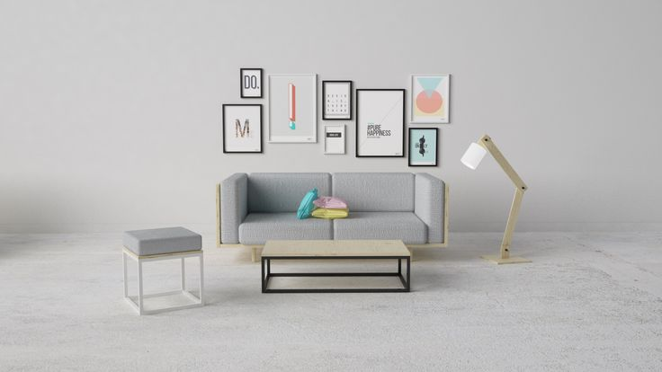 What's Design collection - soon to be in store. Get ready! www.whatsdesign.pl