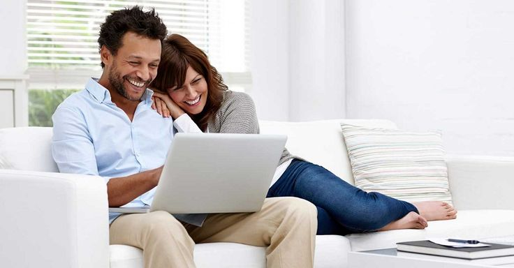 Short Term Payday Loans- Quick And Hassle Free Way To Arrange Much Needed Funds In Emergency!