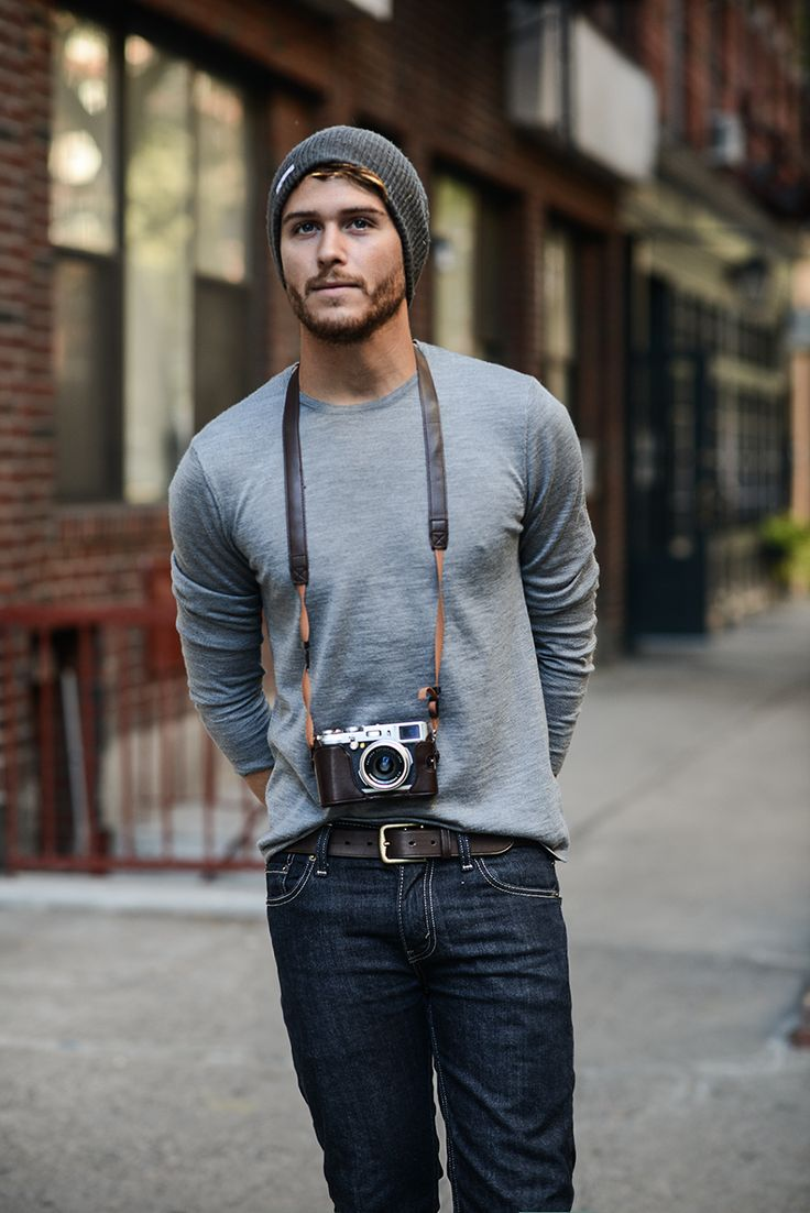 77 best images about Men's clothes for travel on Pinterest ...