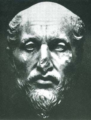 """""""Withdraw into yourself and look."""" ― Plotinus"""