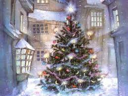 Sogno di Natale - Luigi Pirandello