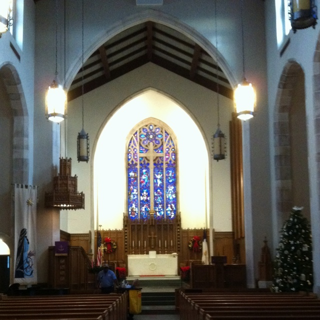 82 Best Images About Beautiful Umc S On Pinterest