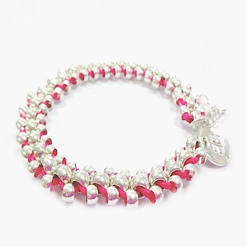 (http://www.notinthemalls.com/products/-Link-bracelet.html)
