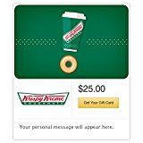 #DailyDeal Spend $50, Get $10 Off on Krispy Kreme Email Gift Cards (Code DONUTDAY)     For a limited time while supplies last, save $10 when you spend $50.00 or more on https://buttermintboutique.com/dailydeal-spend-50-get-10-off-on-krispy-kreme-email-gift-cards-code-donutday/