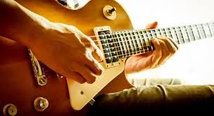 Find Guitar Lessons in Saint Hilaire Minnesota 56754