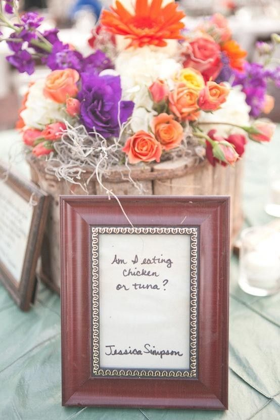 Best images about beach wedding quotes on pinterest
