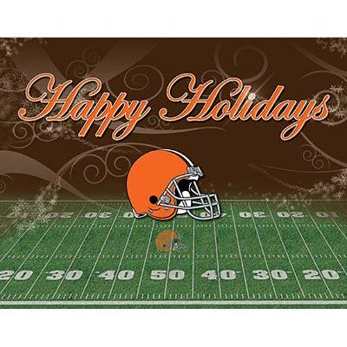 31 Best Images About Cleveland Browns On Pinterest