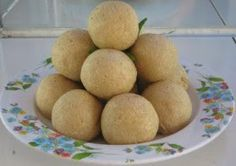 Resep tahu bulat http://resepjuna.blogspot.com/2016/05/resep-cara-membuat-tahu-bulat-crispy.html masakan indonesia