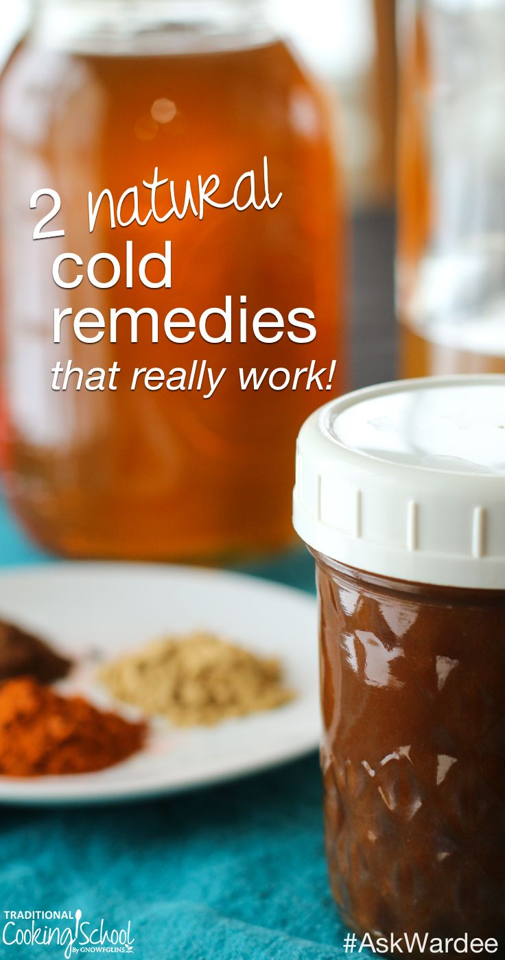 Best 25 natural cold remedies ideas on pinterest cold remedies 2 natural cold remedies that really work askwardee 054 ccuart Images