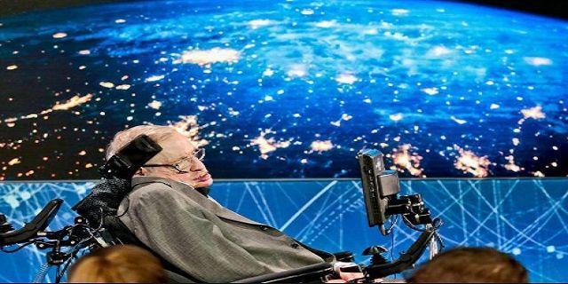 Wow! NASA dan Hawking Berencana Luncurkan Pesawat ke Alpha Centauri - Indopress, Astronomi – Nasa berencana bekerja sama dengan Stephen Hawking untuk mengirim pesawat kecil nano ruang angkasa ke Alpha Centauri dengan seperlima kecepatan cahaya. kapal luar angkasa – yang dijuluki …