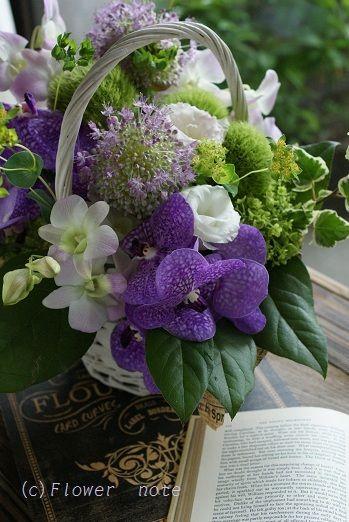 『【祝花】ヨガスタジオがOPENしました』http://ameblo.jp/flower-note/entry-11280850901.html