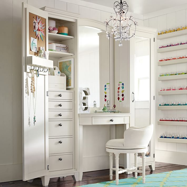 326 Best Images About Get Organized On Pinterest Storage
