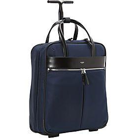 Knomo Stylish Laptop Bags - FREE SHIPPING - eBags.com