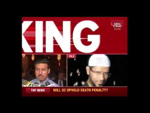 Saudi & Pak Channels Beamed Into Kashmir Valley - https://www.pakistantalkshow.com/saudi-pak-channels-beamed-into-kashmir-valley/ - http://img.youtube.com/vi/JFih1mK9GAg/0.jpg